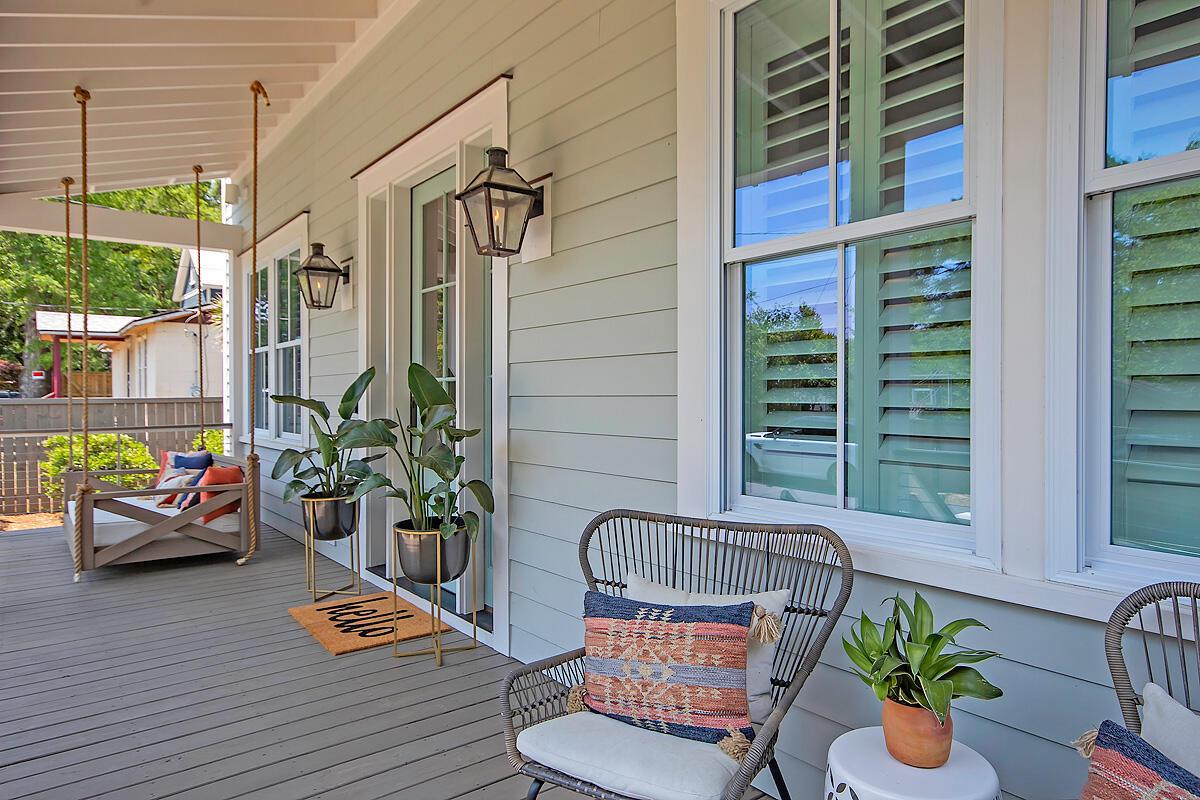 Old Village Homes For Sale - 105 Ellis, Mount Pleasant, SC - 31