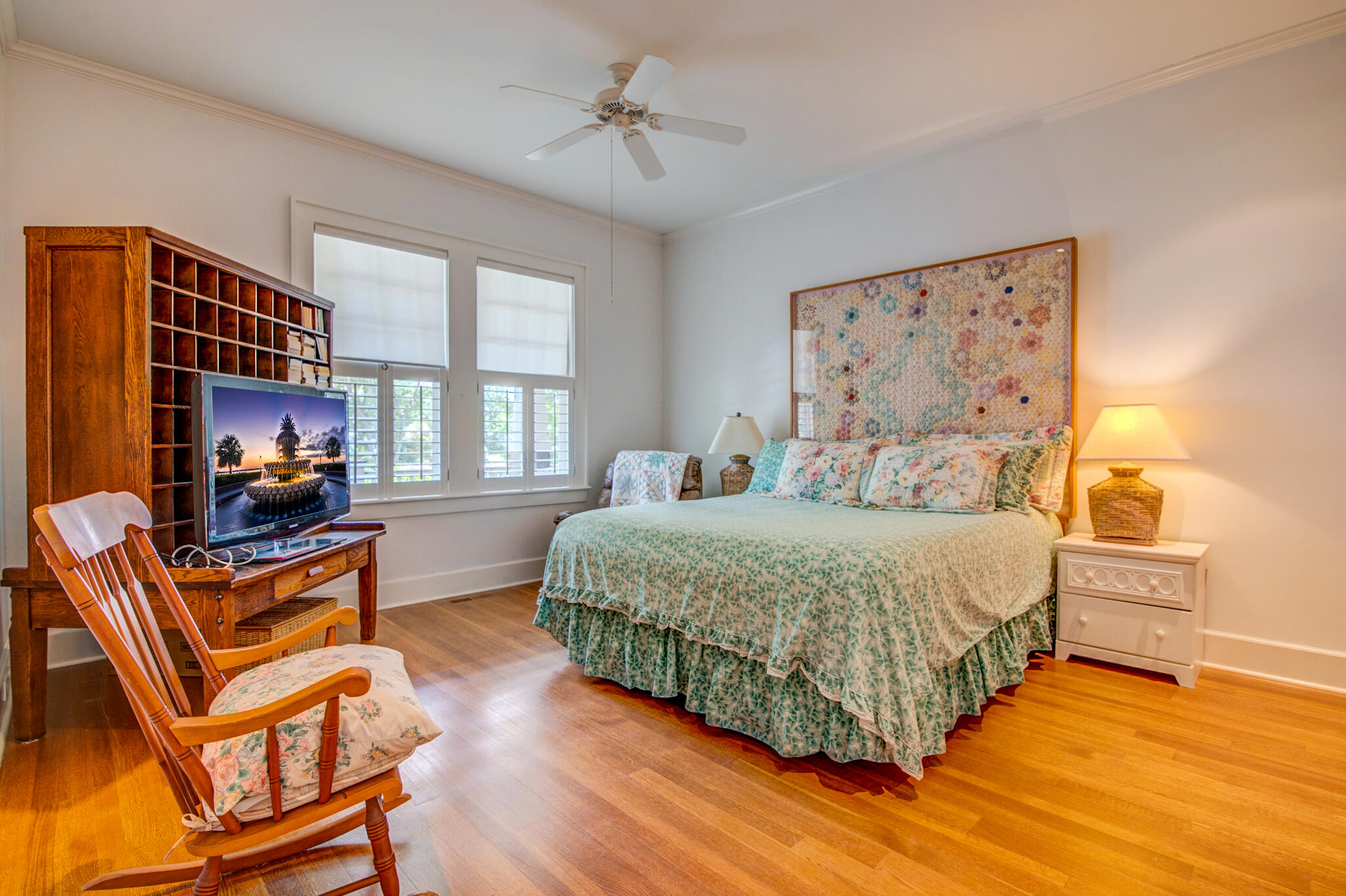 10 Indigo Point Drive Charleston, SC 29407