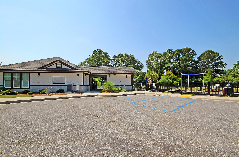 Tidal Walk Homes For Sale - 389 Turnstone, Mount Pleasant, SC - 10