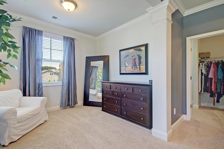 Tidal Walk Homes For Sale - 389 Turnstone, Mount Pleasant, SC - 4