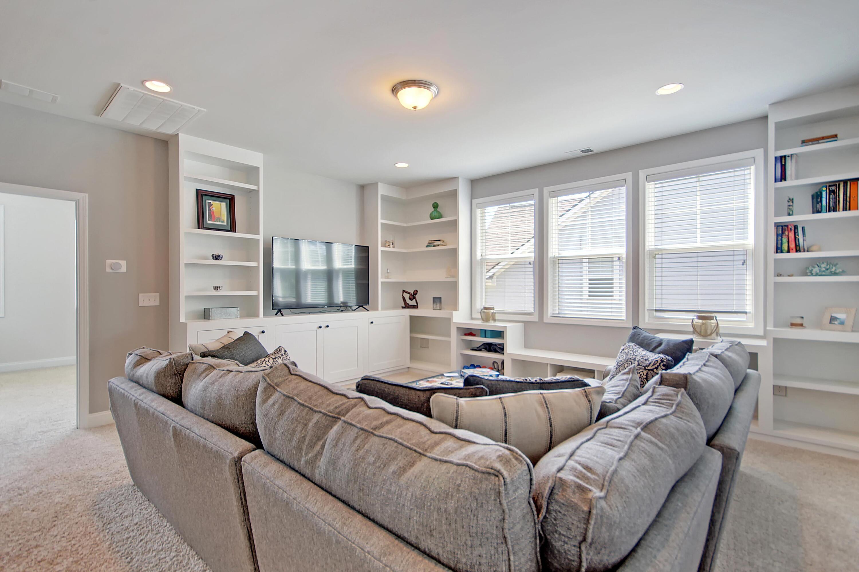 Tidal Walk Homes For Sale - 389 Turnstone, Mount Pleasant, SC - 29