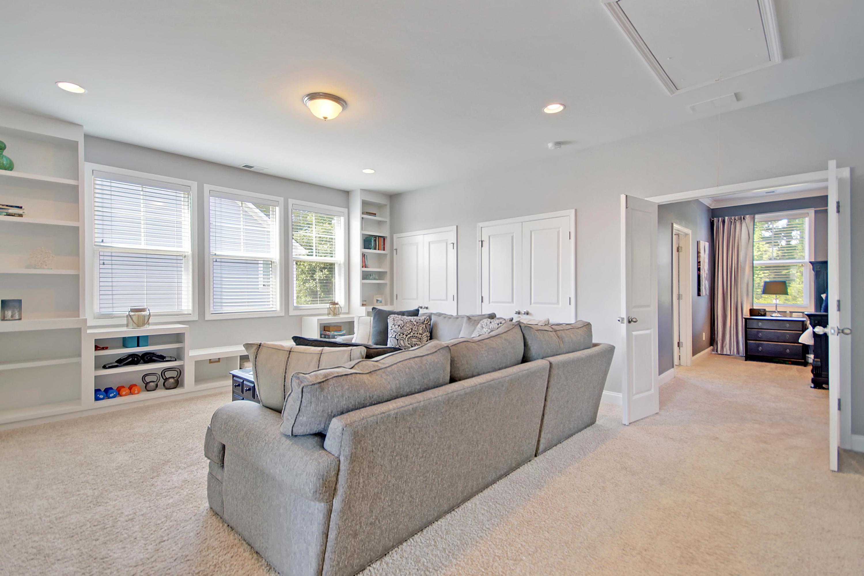Tidal Walk Homes For Sale - 389 Turnstone, Mount Pleasant, SC - 28