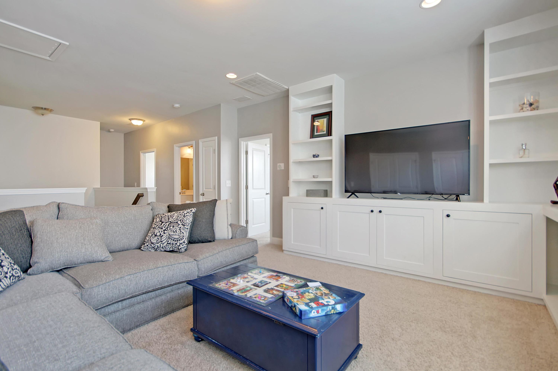 Tidal Walk Homes For Sale - 389 Turnstone, Mount Pleasant, SC - 19