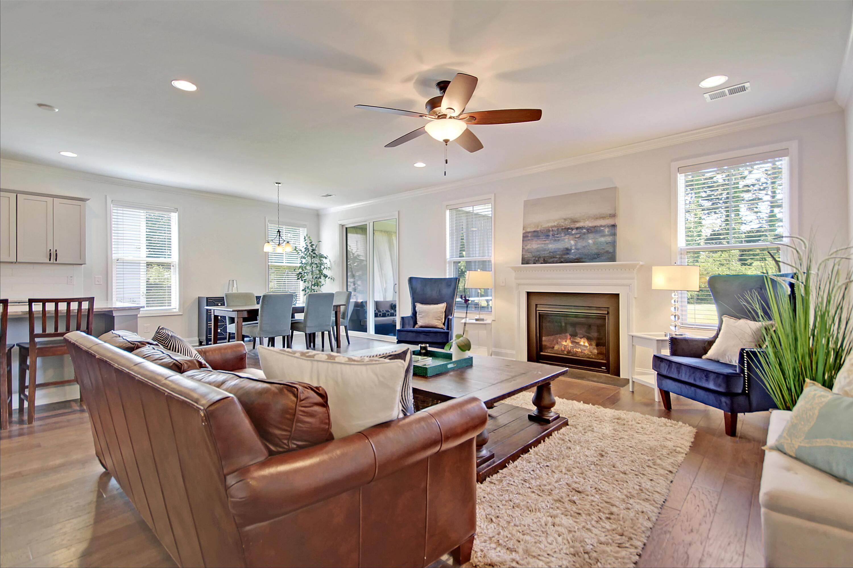 Tidal Walk Homes For Sale - 389 Turnstone, Mount Pleasant, SC - 44