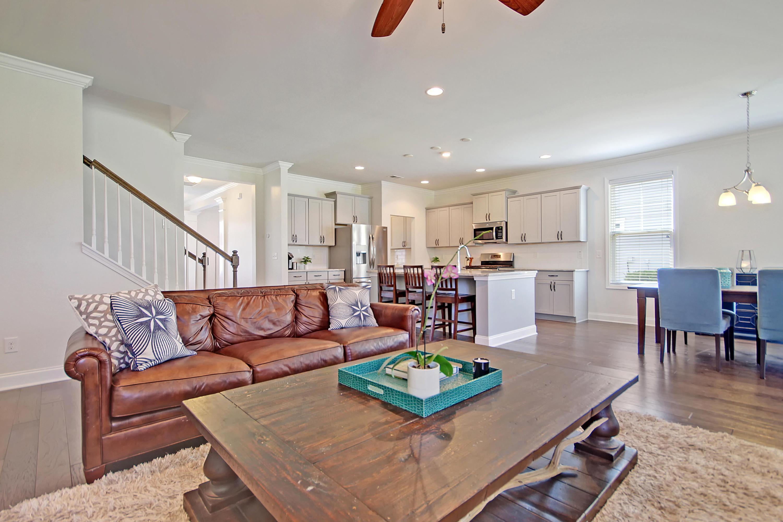 Tidal Walk Homes For Sale - 389 Turnstone, Mount Pleasant, SC - 24