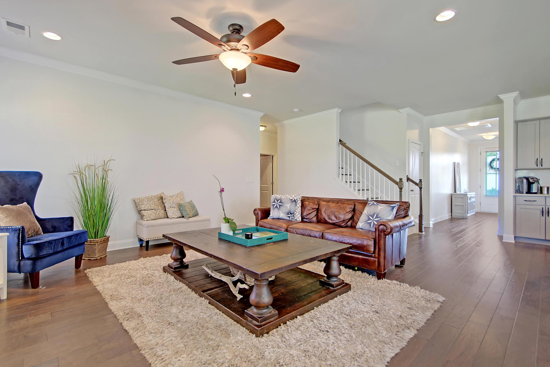 Tidal Walk Homes For Sale - 389 Turnstone, Mount Pleasant, SC - 17
