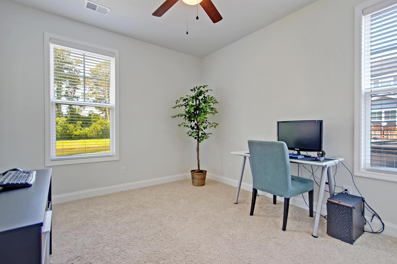 Tidal Walk Homes For Sale - 389 Turnstone, Mount Pleasant, SC - 21