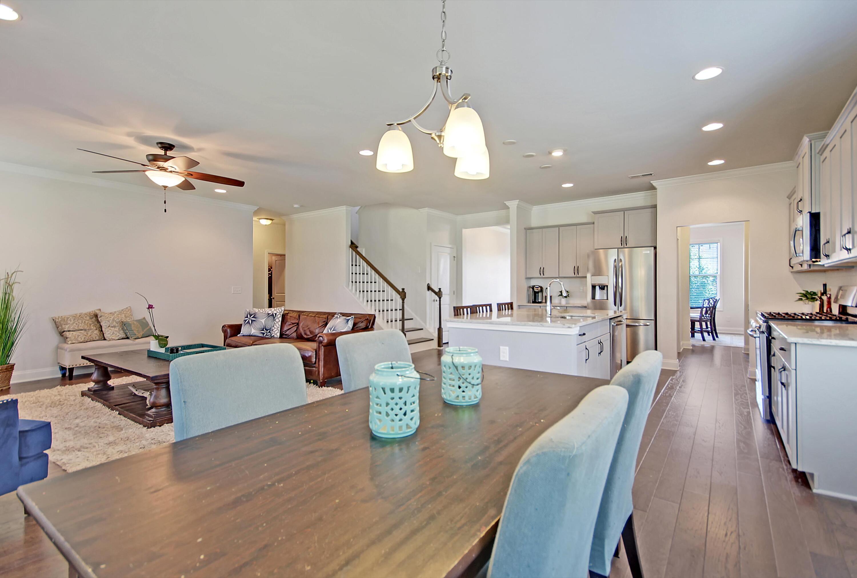 Tidal Walk Homes For Sale - 389 Turnstone, Mount Pleasant, SC - 25