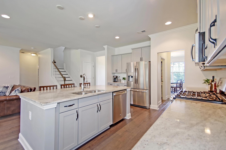 Tidal Walk Homes For Sale - 389 Turnstone, Mount Pleasant, SC - 20