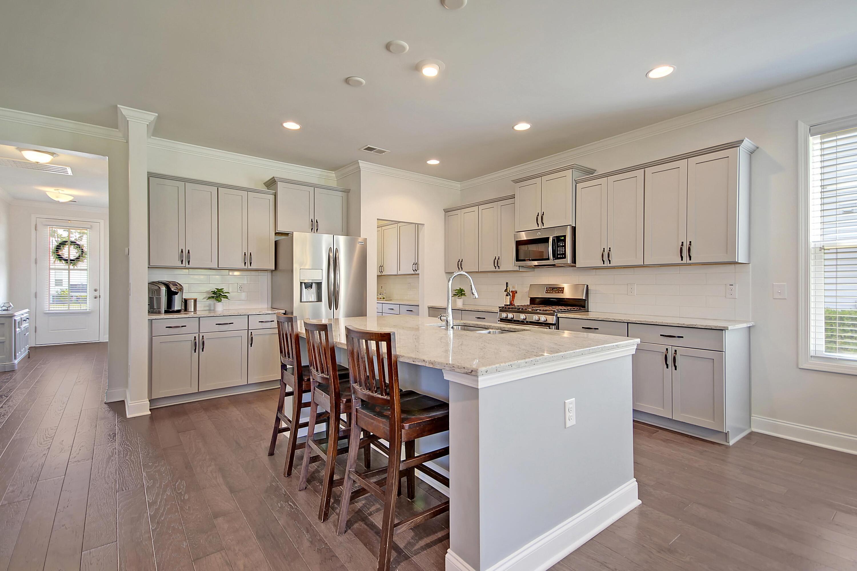 Tidal Walk Homes For Sale - 389 Turnstone, Mount Pleasant, SC - 42