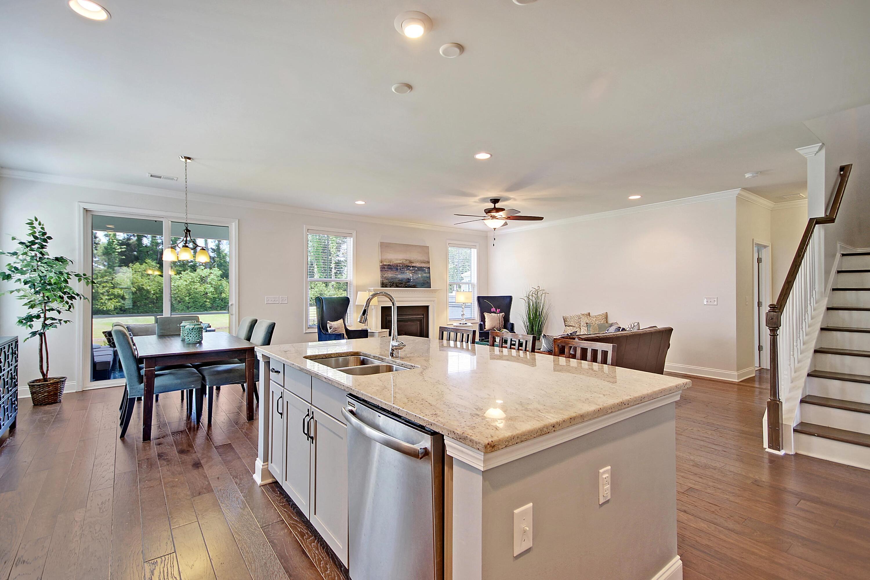 Tidal Walk Homes For Sale - 389 Turnstone, Mount Pleasant, SC - 45