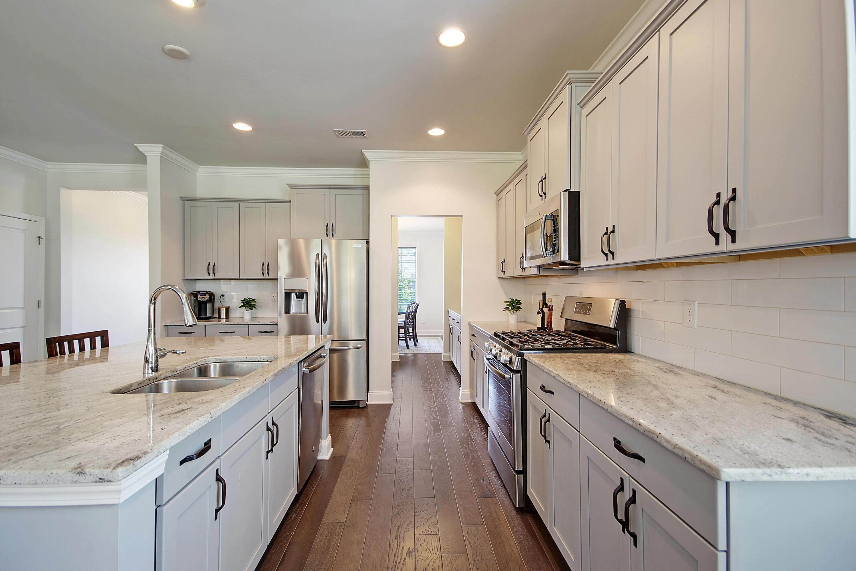 Tidal Walk Homes For Sale - 389 Turnstone, Mount Pleasant, SC - 26