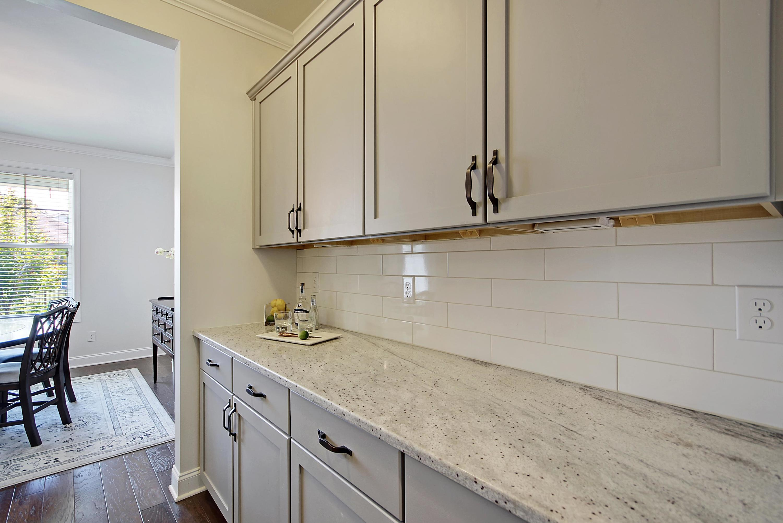 Tidal Walk Homes For Sale - 389 Turnstone, Mount Pleasant, SC - 41