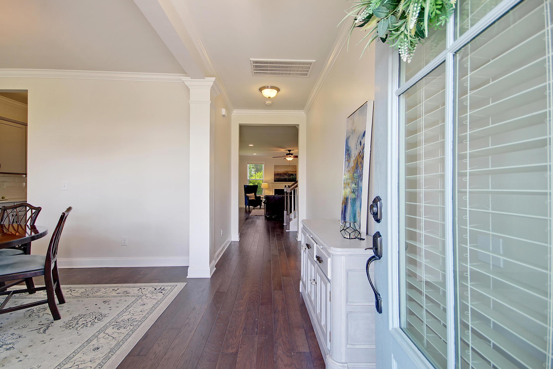 Tidal Walk Homes For Sale - 389 Turnstone, Mount Pleasant, SC - 36