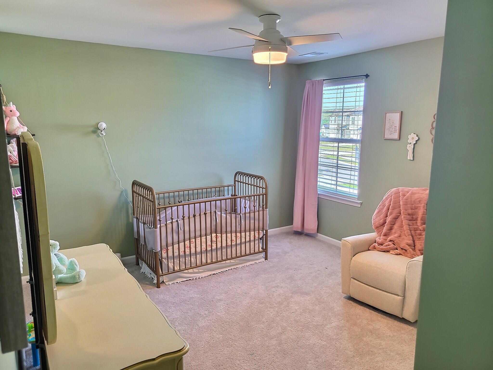 360 Matuskovic Drive Charleston, SC 29414