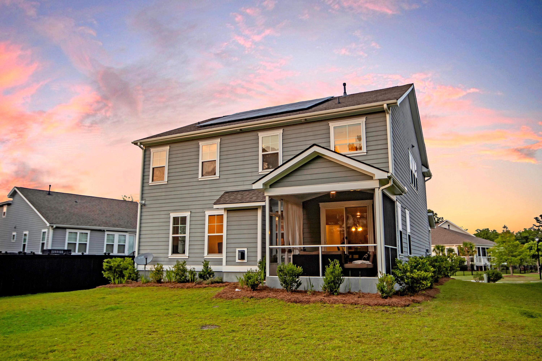 Tidal Walk Homes For Sale - 389 Turnstone, Mount Pleasant, SC - 18