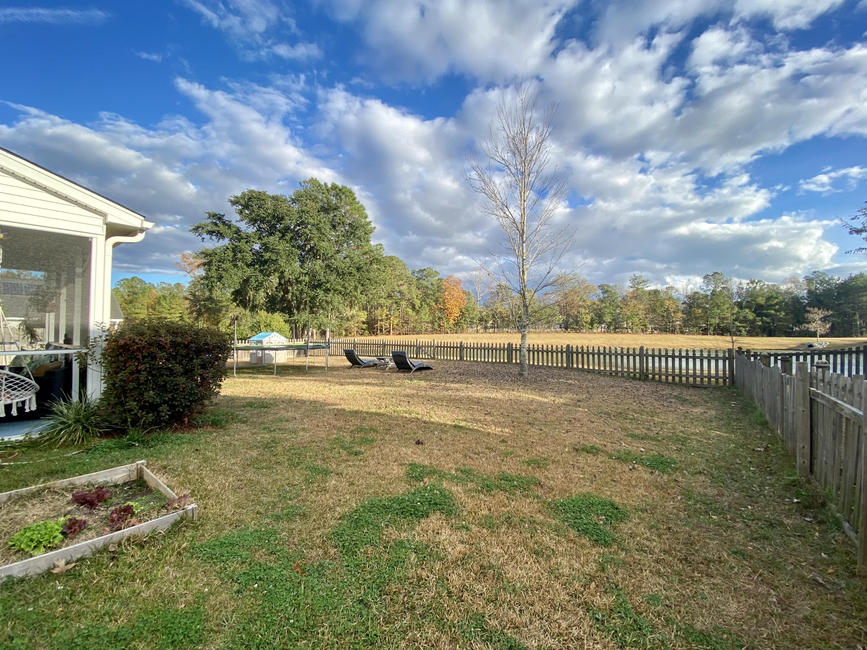 324 Savannah River Drive Summerville, SC 29485