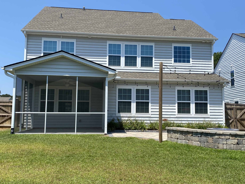 9871 Black Tupelo Lane Ladson, SC 29456