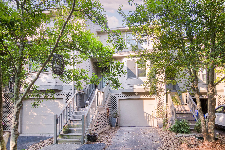 146 River Breeze Drive UNIT #54 Charleston, SC 29407