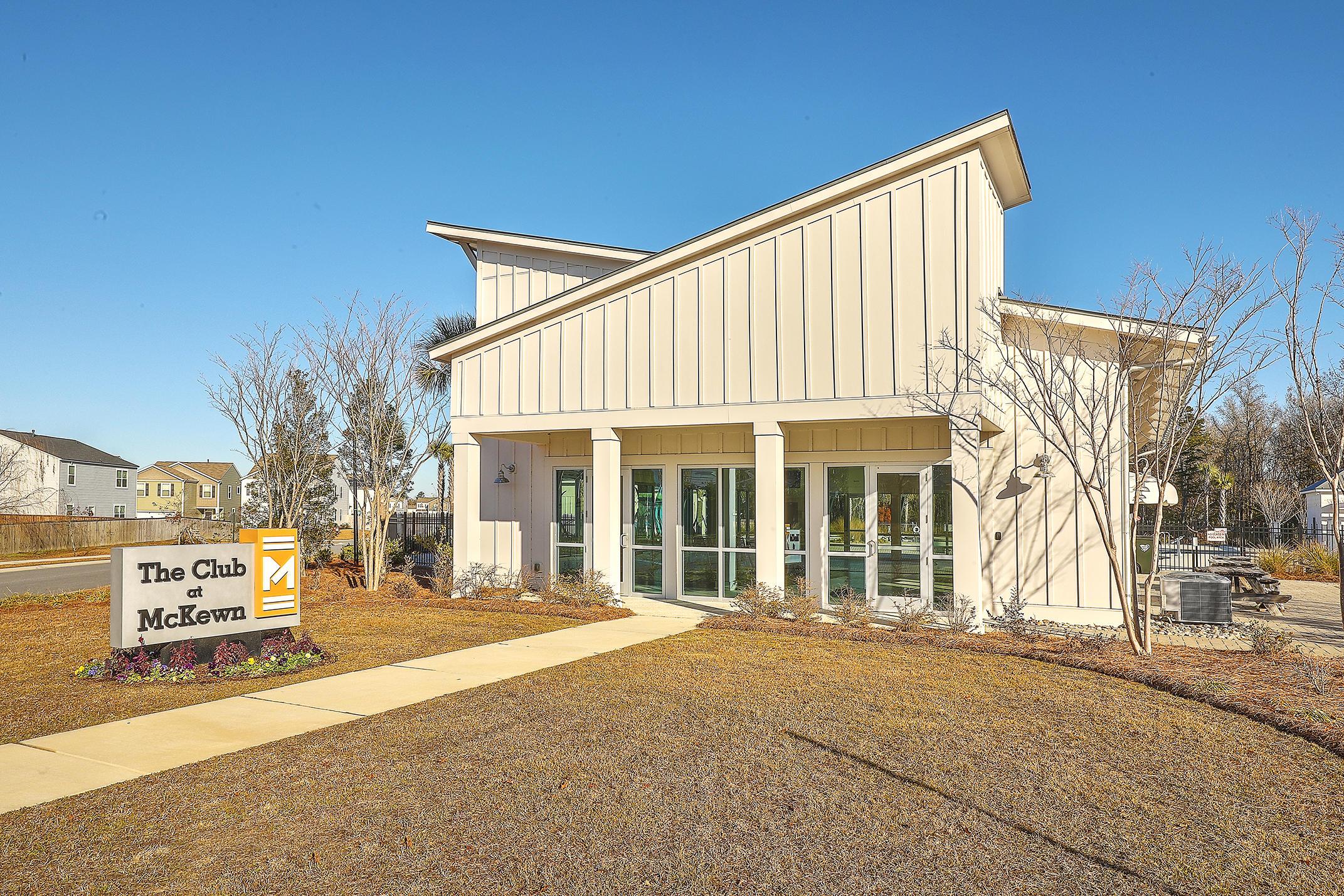 4826 Meeting Oaks Drive Ladson, SC 29456