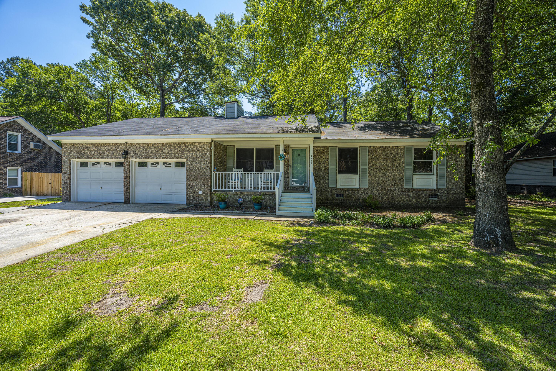 108 Fox Chase Drive Goose Creek, SC 29445