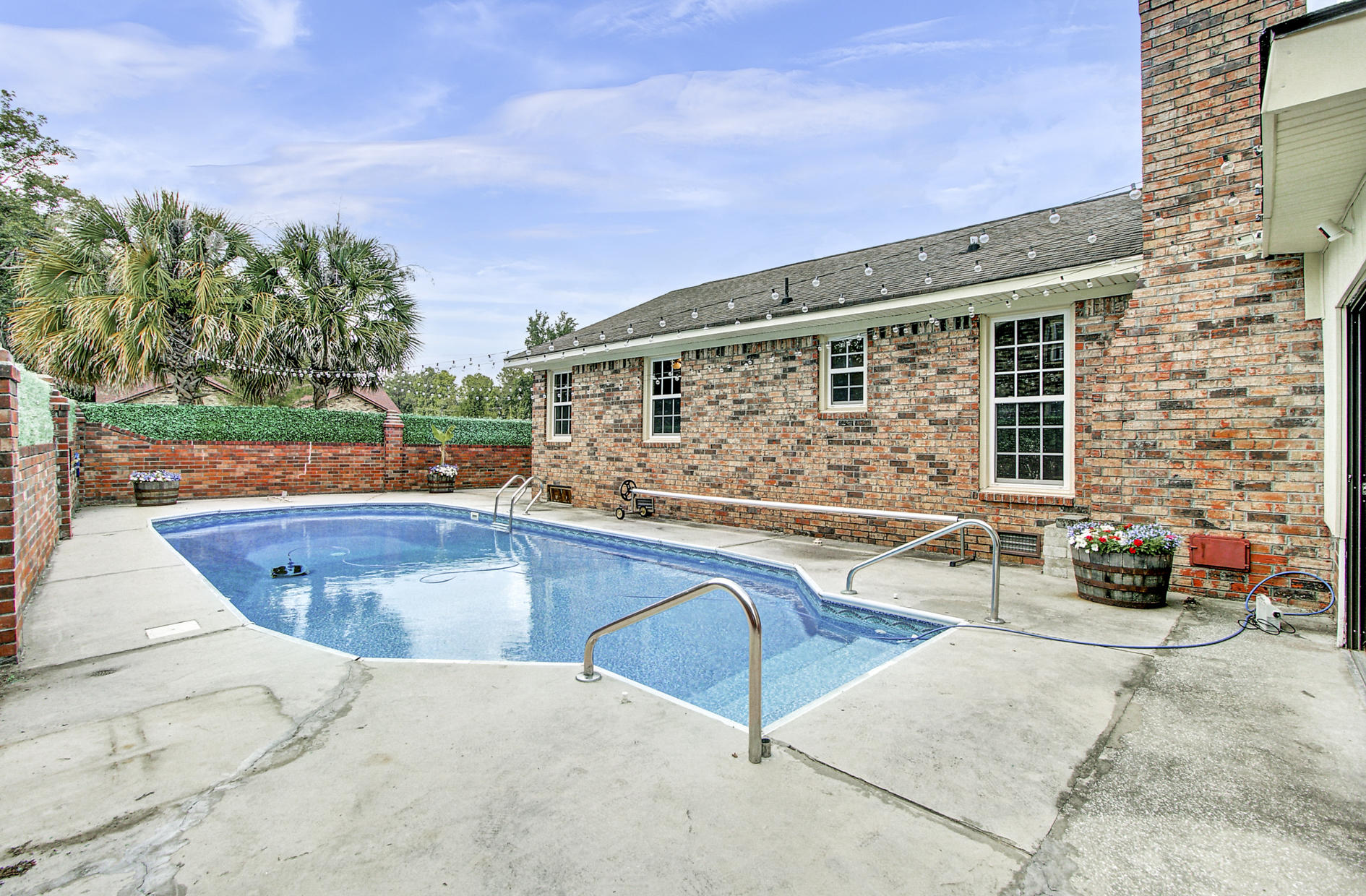 168 Tall Pines Road Ladson, SC 29456