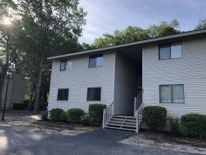 87 Ashley Hall Plantation Road, 1, Charleston, SC 29407