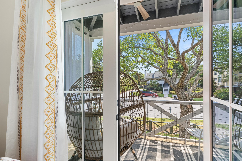 Home Farm Homes For Sale - 1644 Home Farm Road, Mount Pleasant, SC - 12