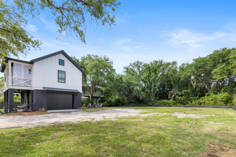 Home Farm Homes For Sale - 1644 Home Farm Road, Mount Pleasant, SC - 7