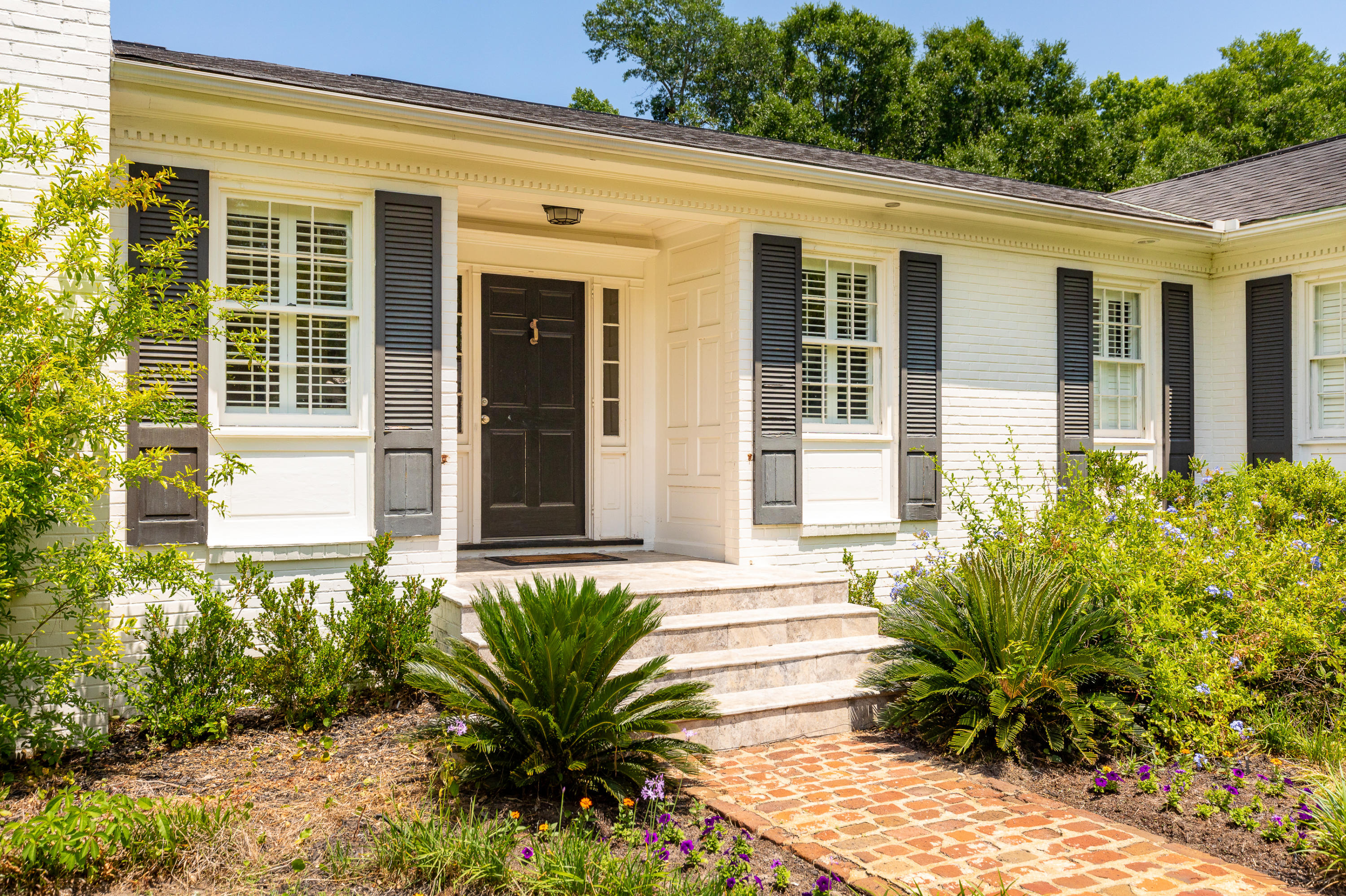The Groves Homes For Sale - 949 Lakeview, Mount Pleasant, SC - 9