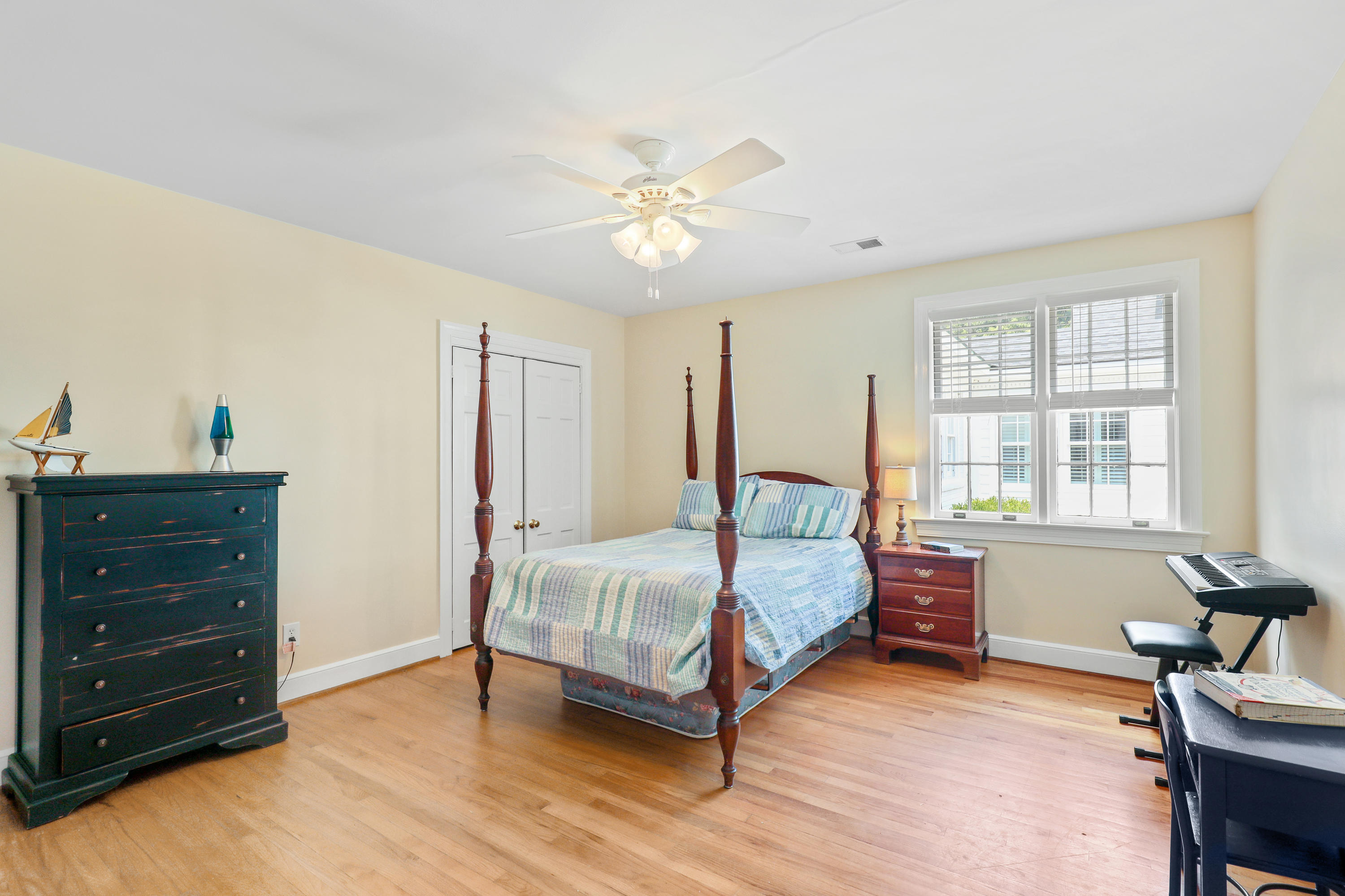 The Groves Homes For Sale - 949 Lakeview, Mount Pleasant, SC - 14