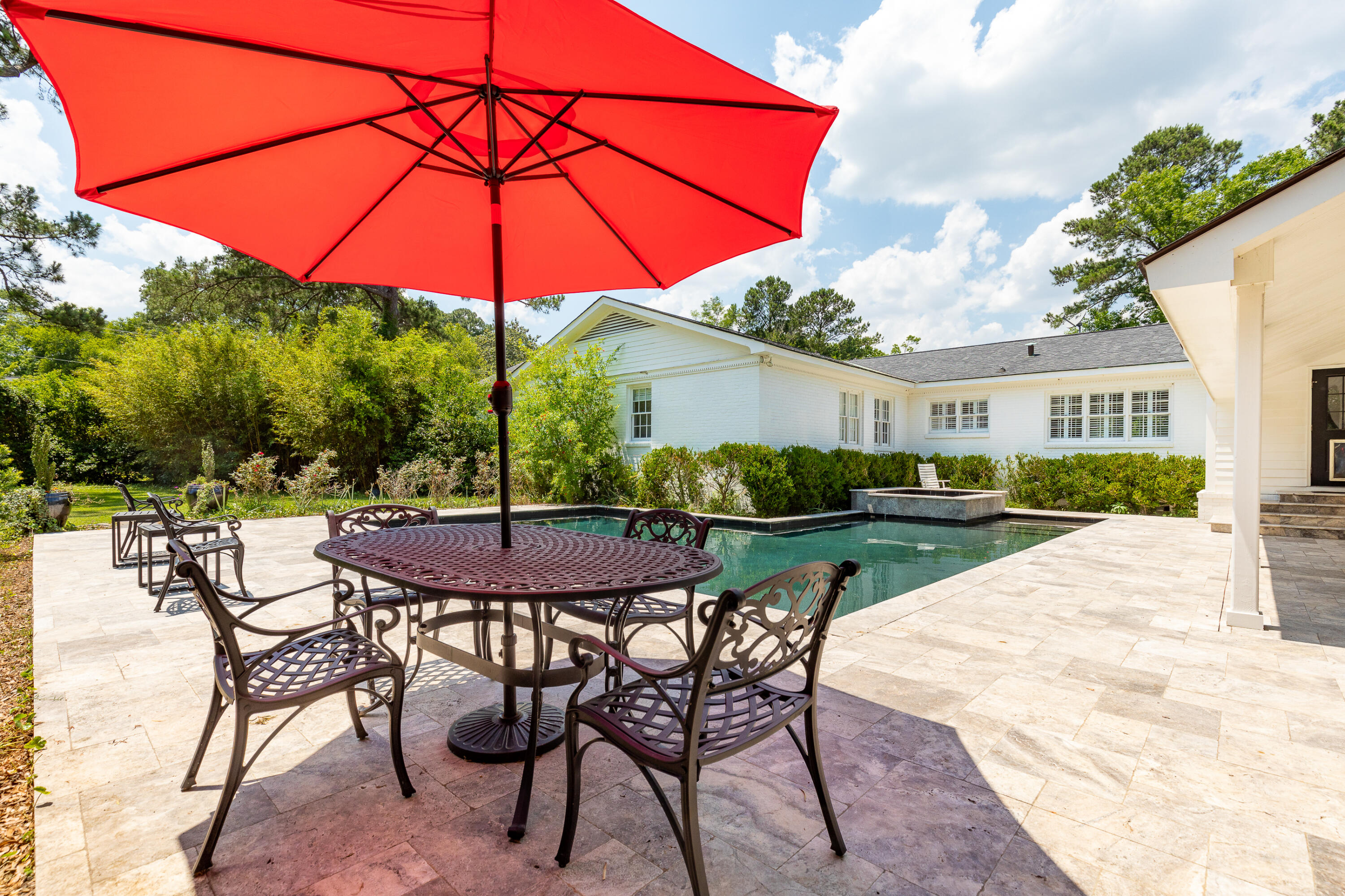 The Groves Homes For Sale - 949 Lakeview, Mount Pleasant, SC - 28