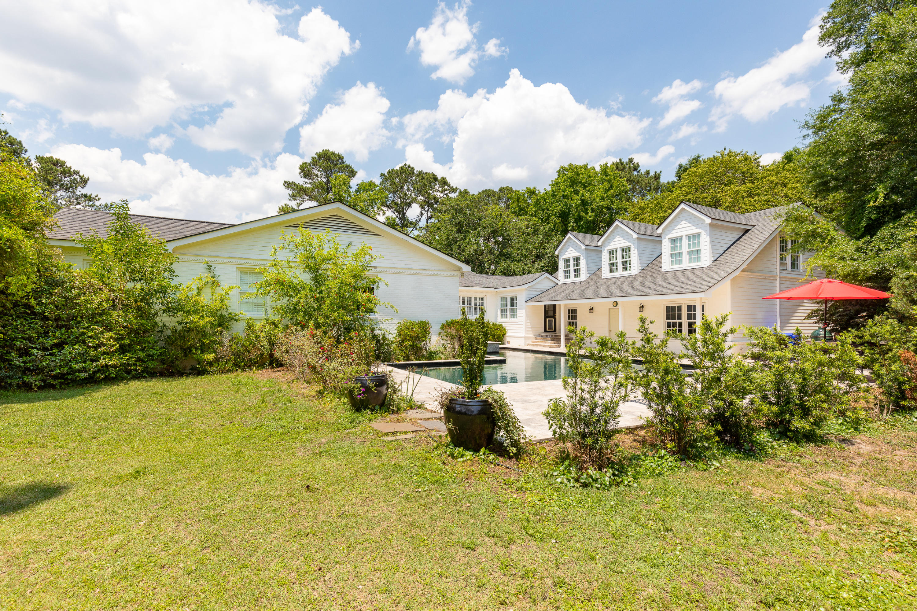The Groves Homes For Sale - 949 Lakeview, Mount Pleasant, SC - 26