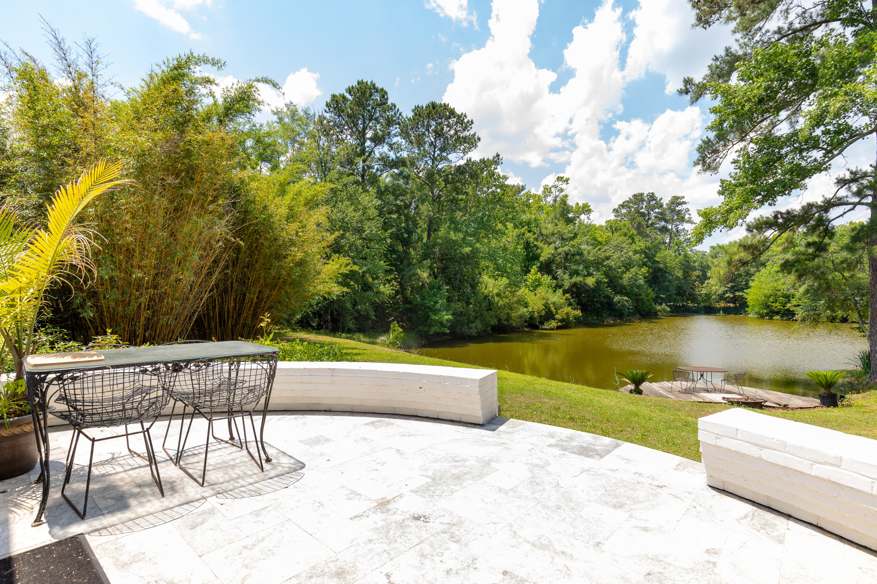 The Groves Homes For Sale - 949 Lakeview, Mount Pleasant, SC - 27