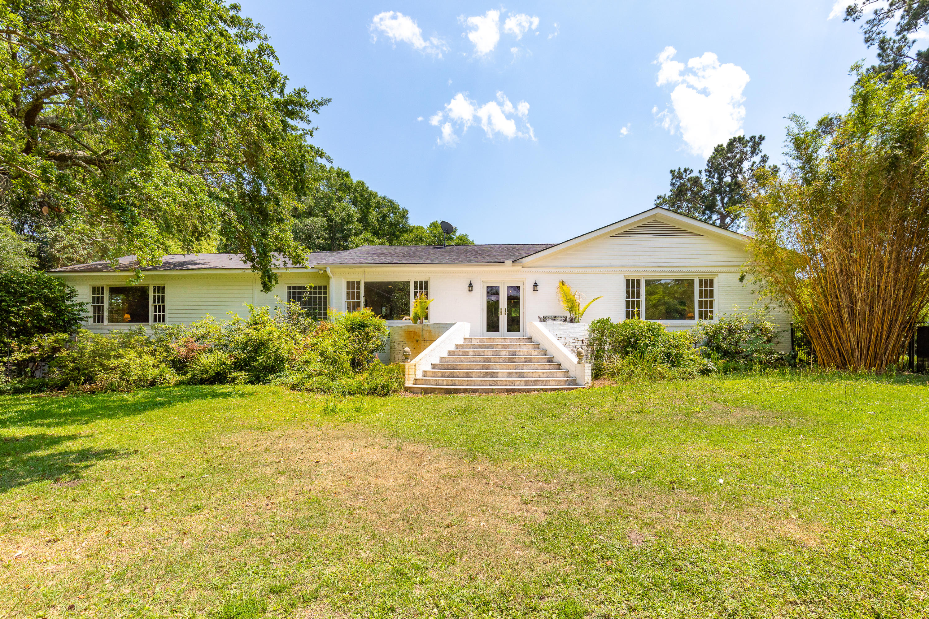 The Groves Homes For Sale - 949 Lakeview, Mount Pleasant, SC - 25