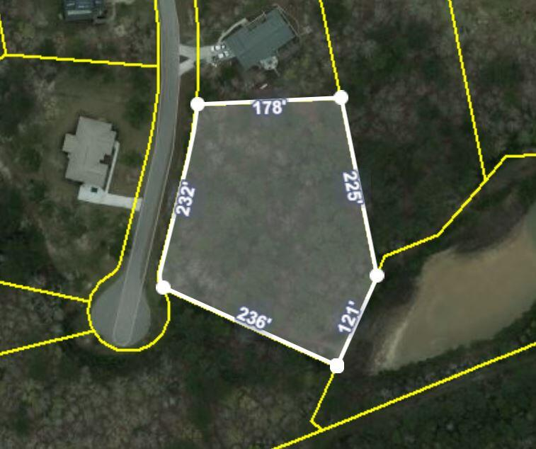 Enclave Terrace Summerville, SC 29483