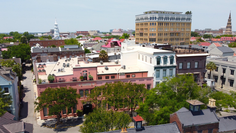 109 E Bay Street UNIT 1e Charleston, SC 29401