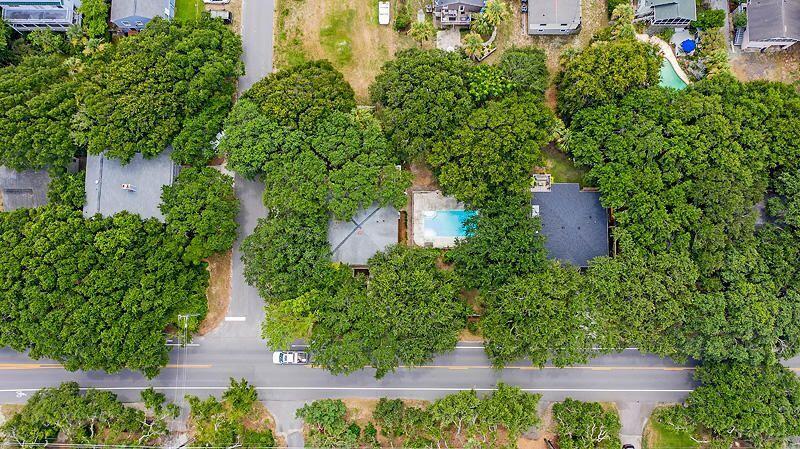814 Palm Boulevard Isle Of Palms, SC 29451