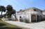 2803 Palmetto Boulevard, Edisto Island, SC 29438