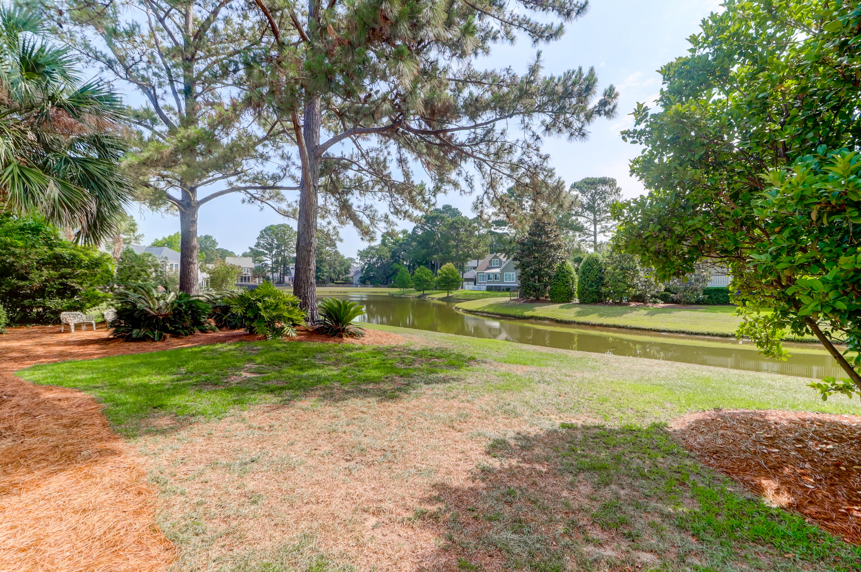 1401 Walking Trail Court Mount Pleasant, SC 29466