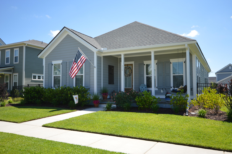 312 Garrison Street Summerville, SC 29486