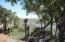 148 Tranquility Lane, Edisto Island, SC 29438