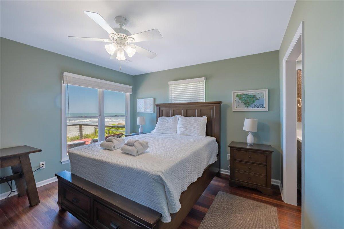 1593 E Ashley Avenue Folly Beach, SC 29439