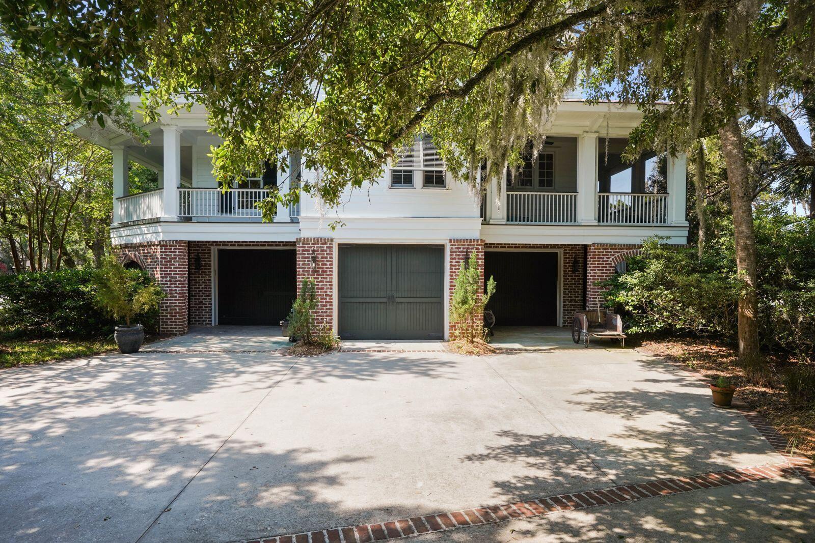 Wyndham Homes For Sale - 5 Heron, Edisto Beach, SC - 23