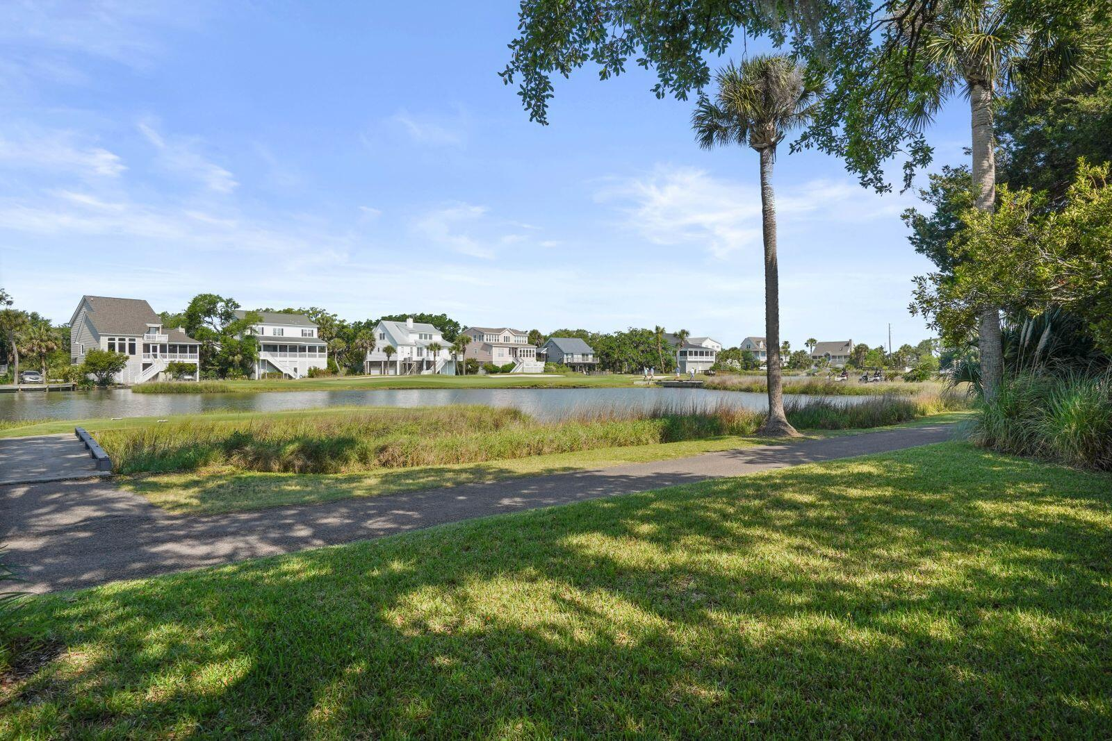 Wyndham Homes For Sale - 5 Heron, Edisto Beach, SC - 24