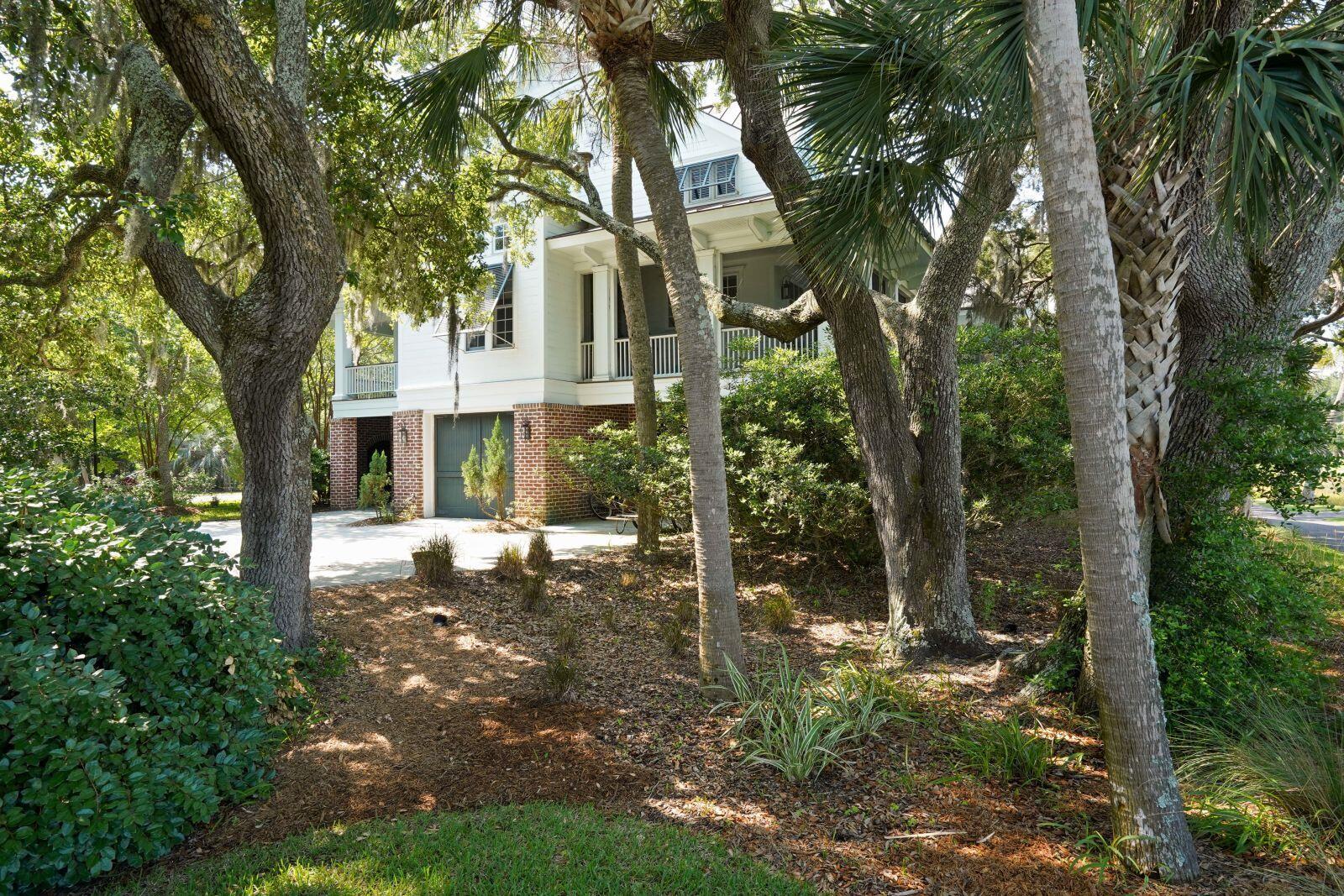 Wyndham Homes For Sale - 5 Heron, Edisto Beach, SC - 25