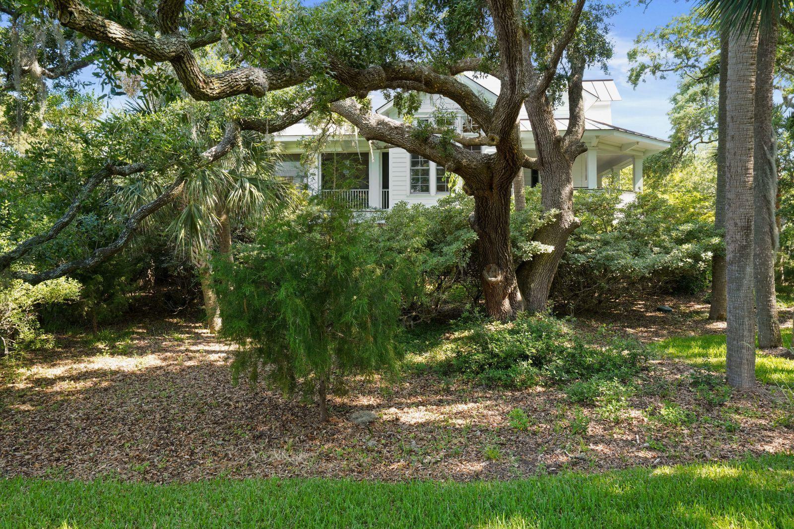 Wyndham Homes For Sale - 5 Heron, Edisto Beach, SC - 16