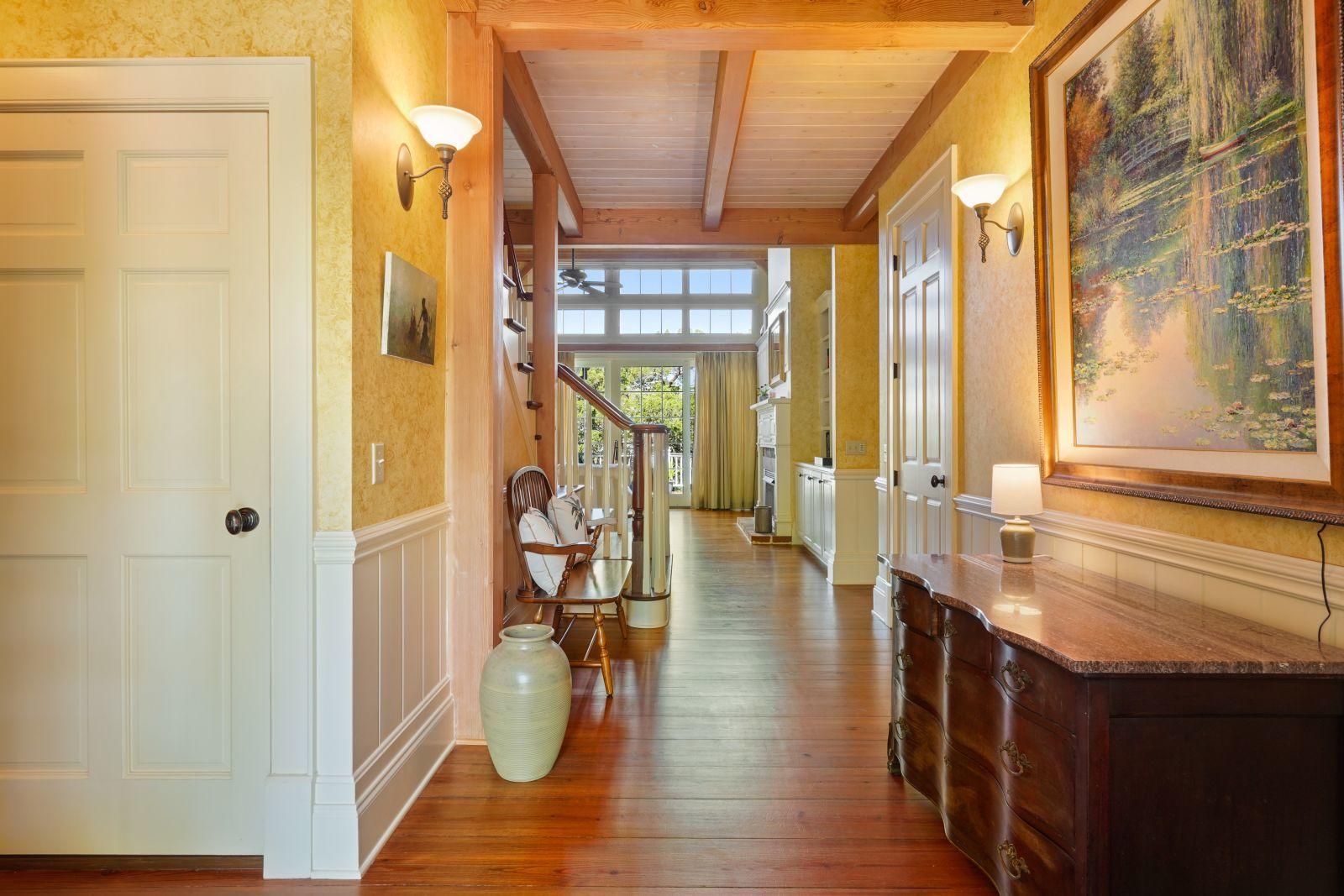 Wyndham Homes For Sale - 5 Heron, Edisto Beach, SC - 3