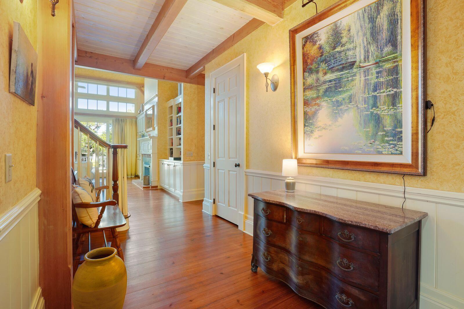 Wyndham Homes For Sale - 5 Heron, Edisto Beach, SC - 2
