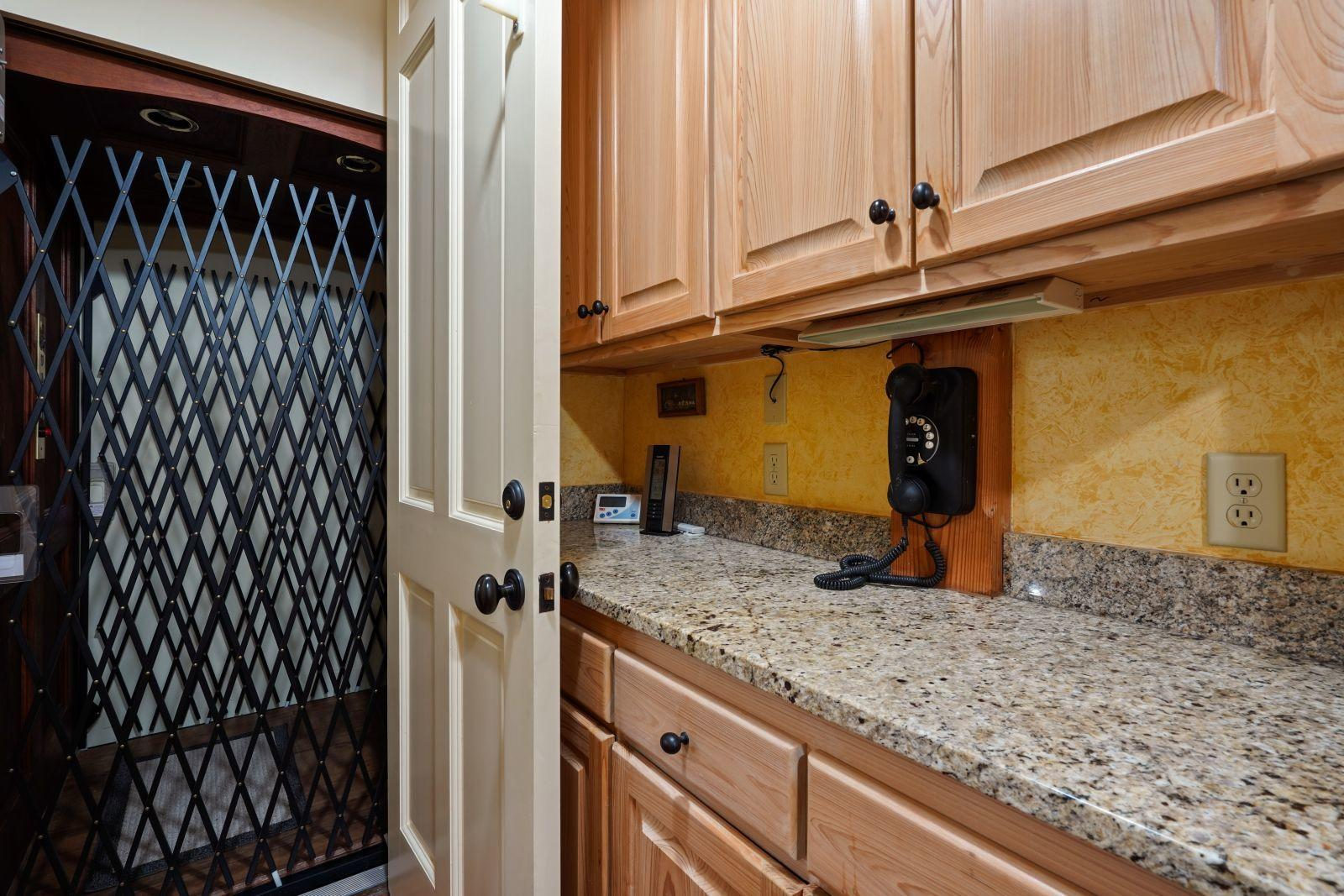Wyndham Homes For Sale - 5 Heron, Edisto Beach, SC - 75